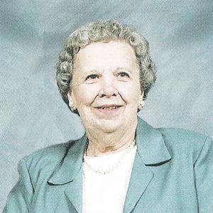Anna M. Marano