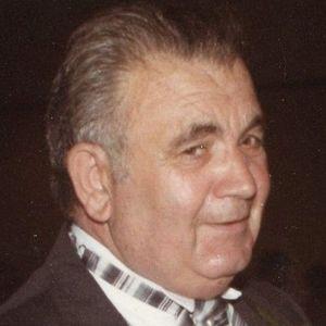 Mr. Raymond A. Procaccini, Sr.