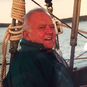 Stuart Winchester Mackiernan