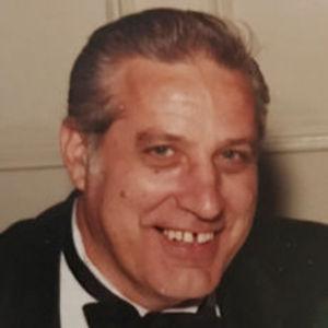 Joseph A. Troiano