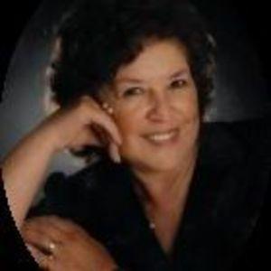 Grace Marta Lujan