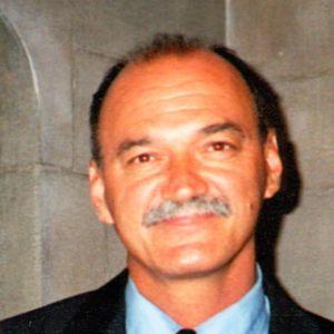 Gary Herzner