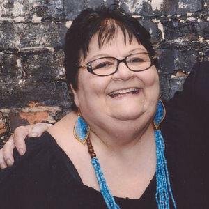 Joan Tesky