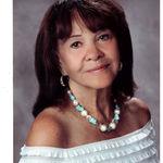 Esperanza Hope Lavorata obituary photo