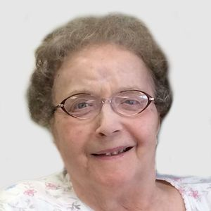 Gloria J. Ede