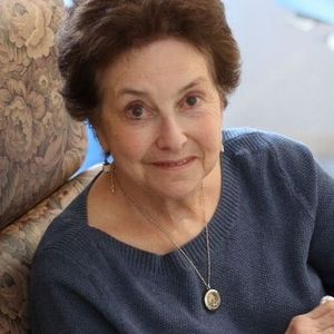 Karen Butterfield