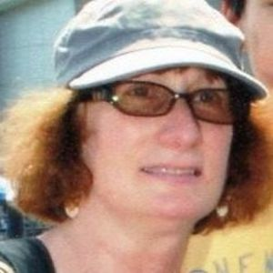 Cynthia L. Cusick Obituary Photo