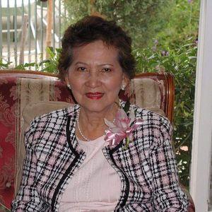 Aida Rosales Bonifacio