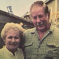 Kenneth Roy Grunewald obituary photo
