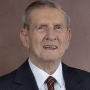 Wade O'Kelly Martin