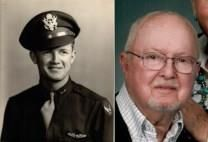 Jerry Herndon obituary photo