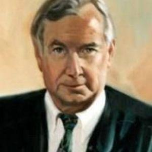 Denis A. Barry