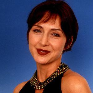 Christine Kaufmann Obituary Photo