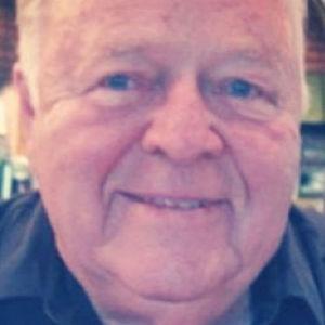 Charles J. Brock