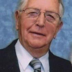 Henry E. Wozniak