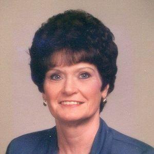 Marjoray Lynn Buerkel