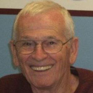 Ray Flowers Obituary Photo