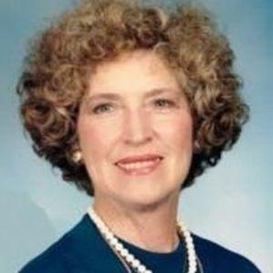 Genearle Christine Hughes
