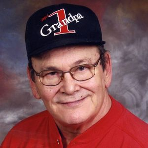 "Horace ""Sam"" Sanford Hester, Sr. Obituary Photo"