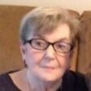 "Angela M. ""Angie"" Danzeisen Obituary Photo"