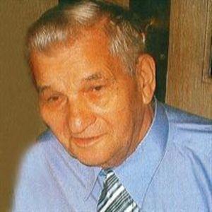 Edward J. Krenicky