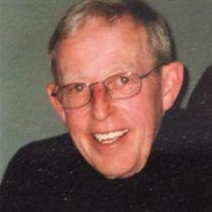 Tommy L. Veatch