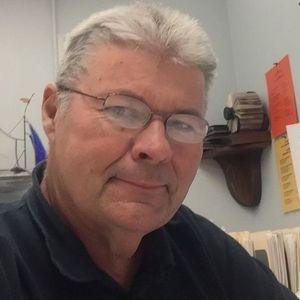 Dennis L Hocker