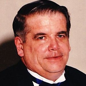 Walter A. Meyer, Jr.