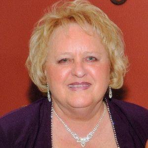Hazel  Virginia  Janney