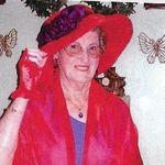 Virginia L Hedrick