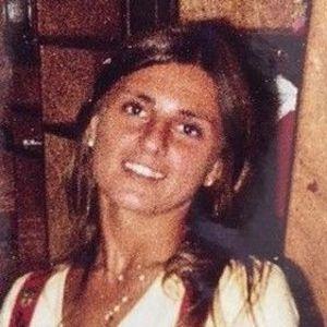 Mrs. Valerie Mathosian Gandy Obituary Photo