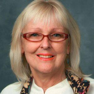 Marilyn C Marks