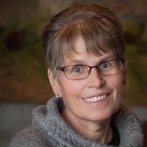 Debra Ann Bruckhoff