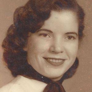 Eileen B.  (Connolly) Joyce