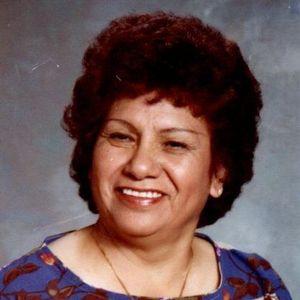 Jennie R. Lopez