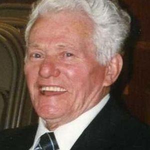 Joseph Riley Obituary Faith North Carolina Tributes Com