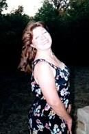 Margaret Ellen Voight obituary photo