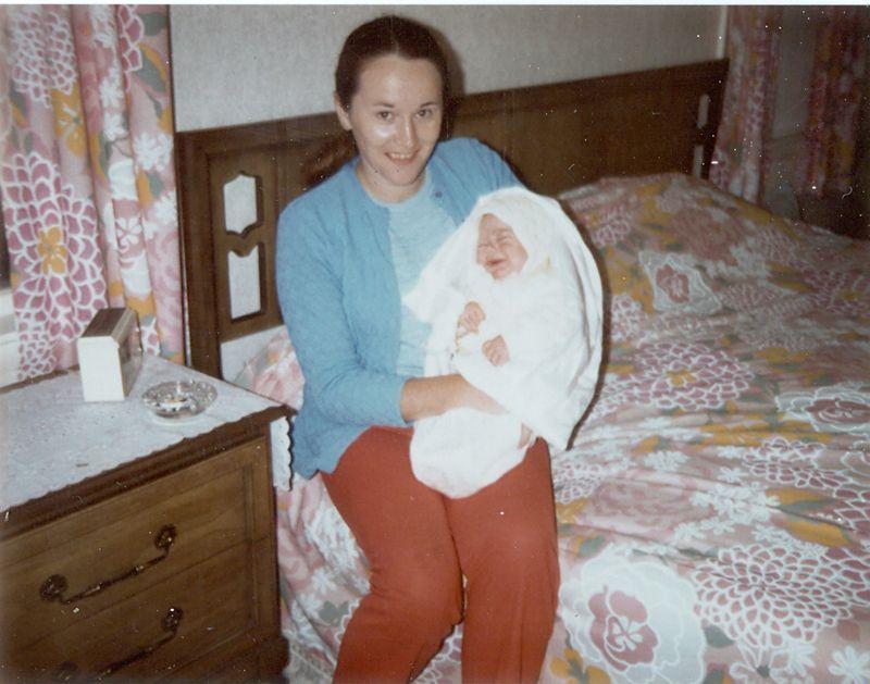 Joyce Funeral Home Waltham Ma Scott Coxall Obituary