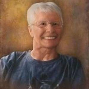 Brenda Sue Tomlin