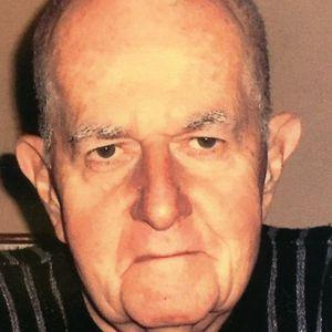 Robert R. Bjorkman Obituary Photo