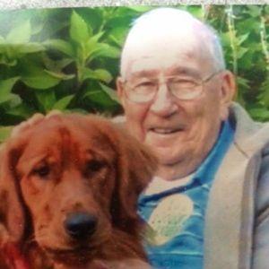 Edward Richard Sessler Obituary Photo