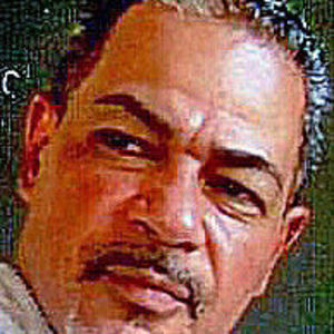 Gilberto Rosario