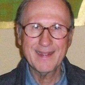 Richard A. McEachen