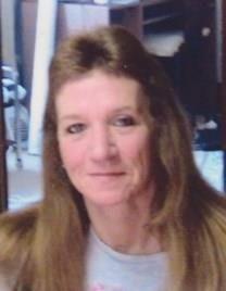 Janet Marie Aylsworth obituary photo
