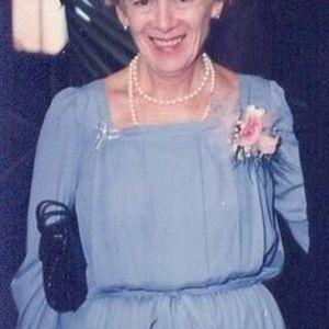 Elizabeth D. Reggio