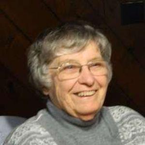 Loretta Lewis