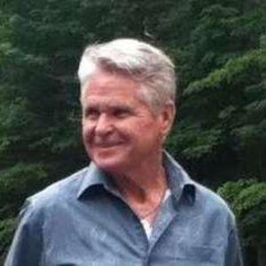 Dennis E. Guthrie