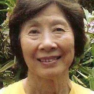 Wei Shui Weiser