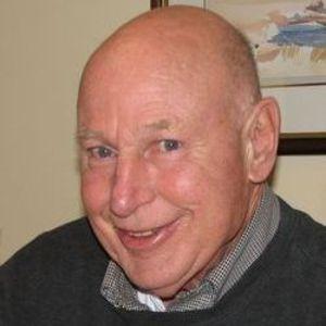 David C. Lunsmann