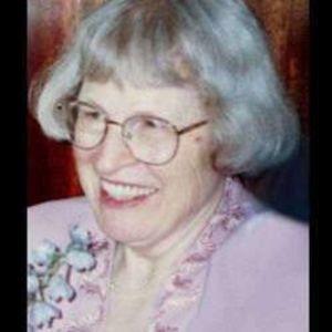 Phyllis J. Bosch